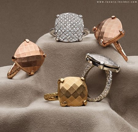 Multi-Faceted-Jewelry4.jpg