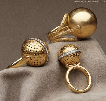 Multi-Faceted-Jewelry5.jpg