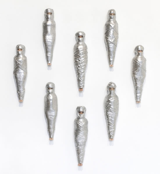 Mummified-Barbies-1.jpg