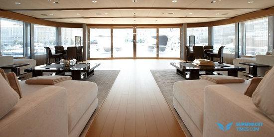 Musashi-88-metre-Superyacht_3.jpg