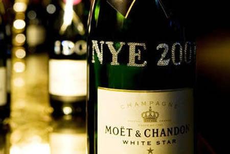 MyMoet_champagne-3.jpg