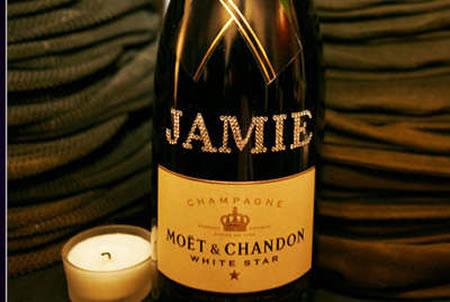 MyMoet_champagne-4.jpg