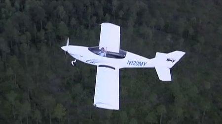 MySky_Aircraft_2.jpg