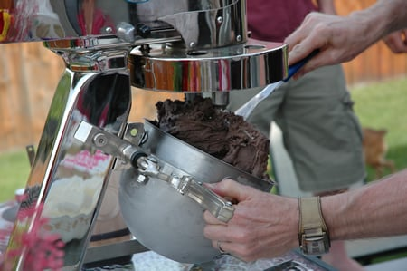 N2-G4_standard_Ice_Cream_Machine.jpg