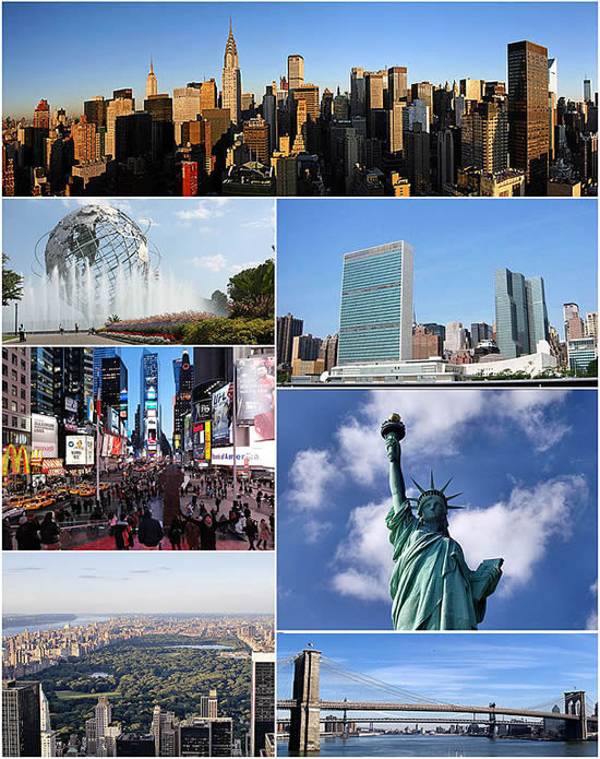 NYC_Montage_2011.jpg