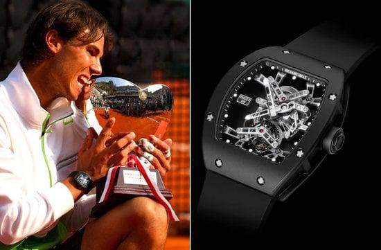 Nadal's-Richard-Mille-RM027.jpg