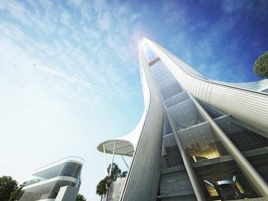 Namaste-Tower2.jpg