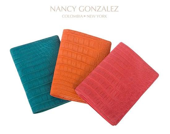 Nancy_Gonzalez_Passport_Holders.jpg