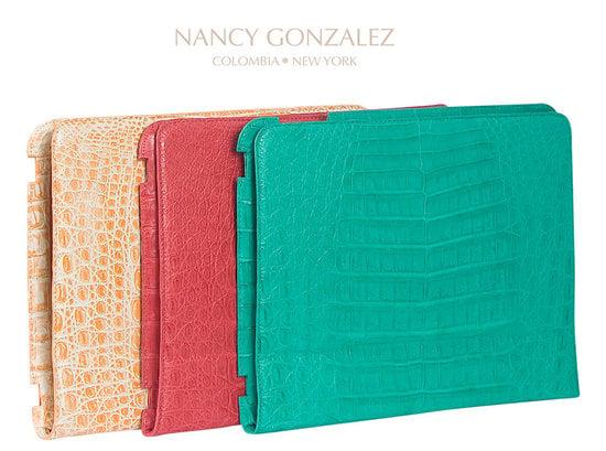 Nancy_Gonzalez_iPad_Cases.jpg