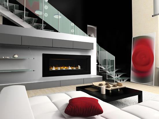 Napoleon-Fireplaces-LHD50.jpg