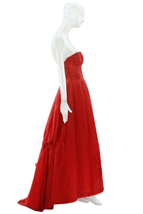 Natalie-Portman-Dior-dress.jpg