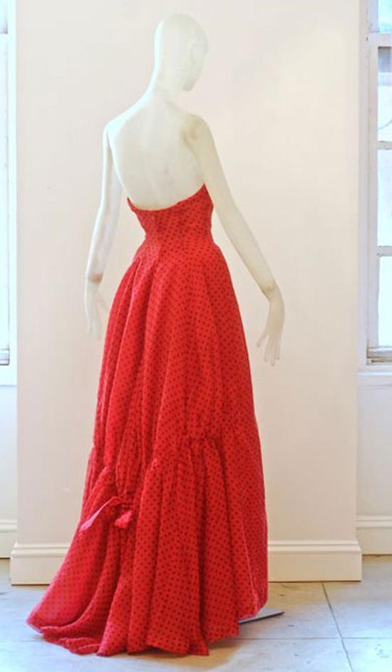 Natalie-Portman-Dior-dress1.jpg