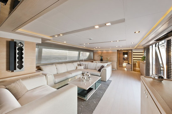 Navetta-33-Crescendo-Ziacanaia-maxi-yacht-3.jpg