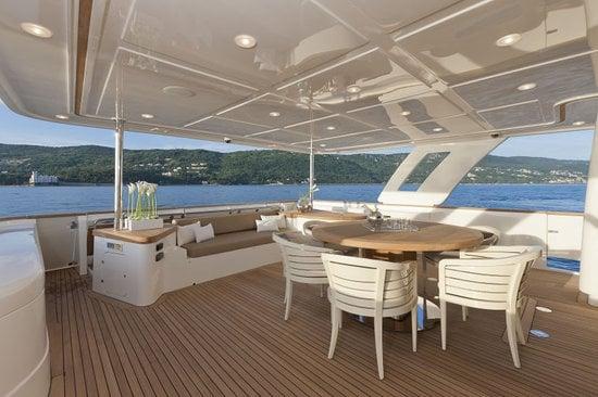 Navetta-33-Crescendo-Ziacanaia-maxi-yacht-4.jpg