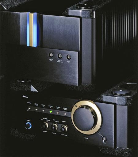 Ne-Plus-Ultra-speakers2.jpg