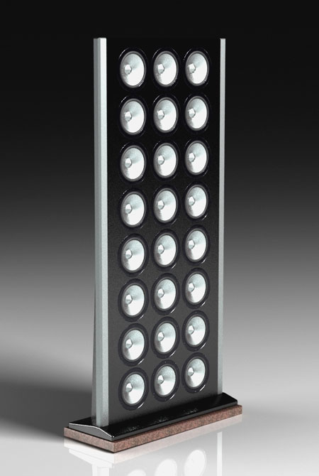 Ne-Plus-Ultra-speakers3.jpg