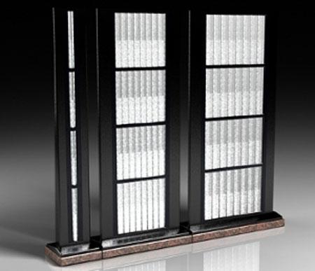 Ne-Plus-Ultra-speakers4.jpg