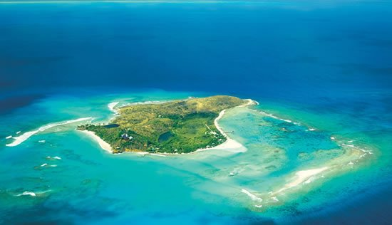 Necker-Islands.jpg