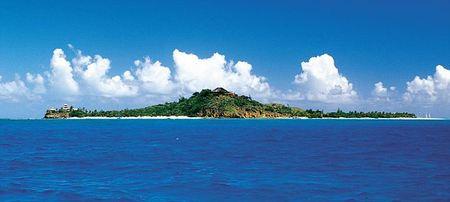 Necker_Island.jpg