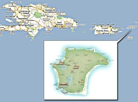 Necker_Island2.jpg