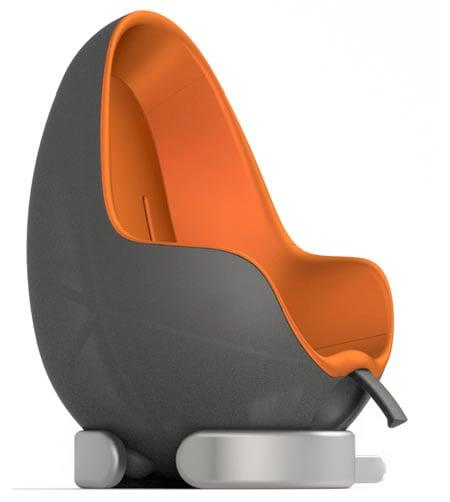 Nestt_car_seat_3.jpg
