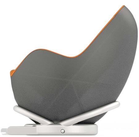 Nestt_car_seat_5.jpg