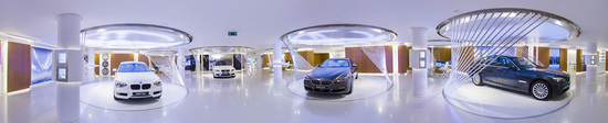 New-BMW-Brand-Store-opens-up-in-Paris.jpg