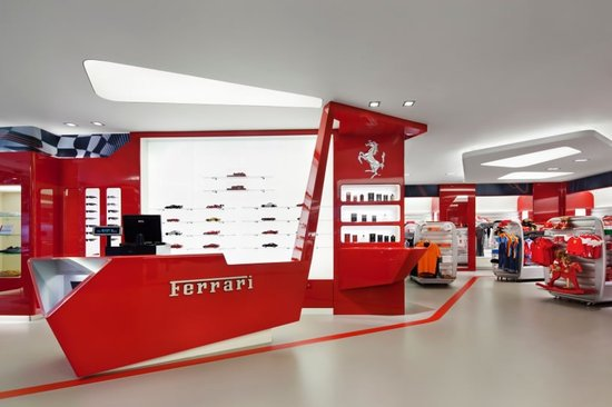 New-York-Ferrari-Store-3.jpg
