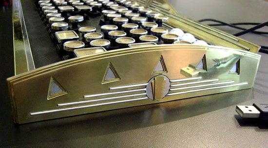 New-Yorker-Art-Deco-Keyboard-3.jpg