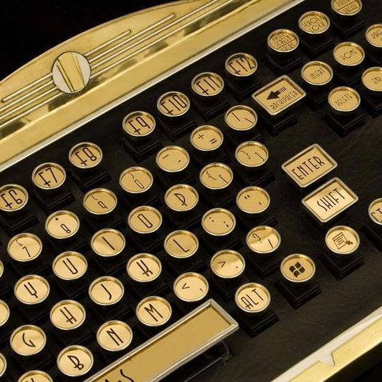 New-Yorker-Art-Deco-Keyboard-4.jpg