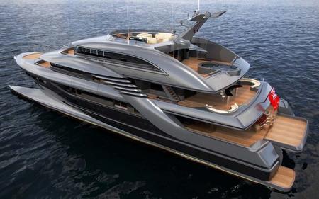 New_Zealand_Yacht_2.jpg