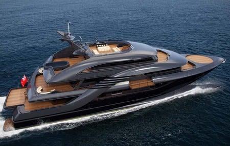 New_Zealand_Yacht_3.jpg