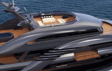 New_Zealand_Yacht_4.jpg