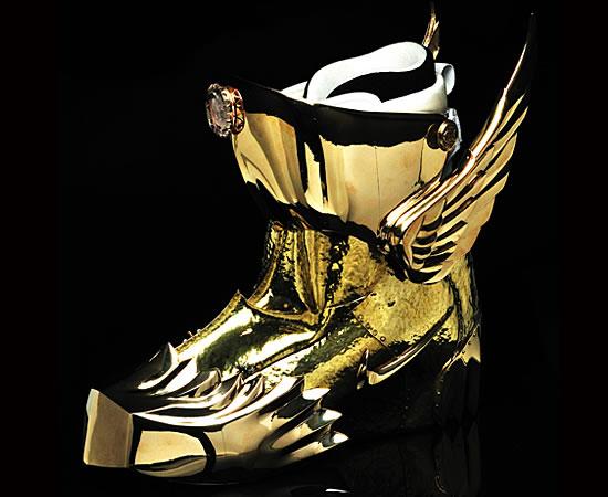 Nike-American-Eagle-2.jpg