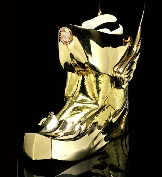 Nike-American-Eagle-3.jpg