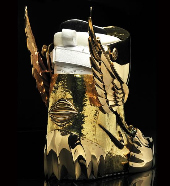 Nike-American-Eagle-5.jpg