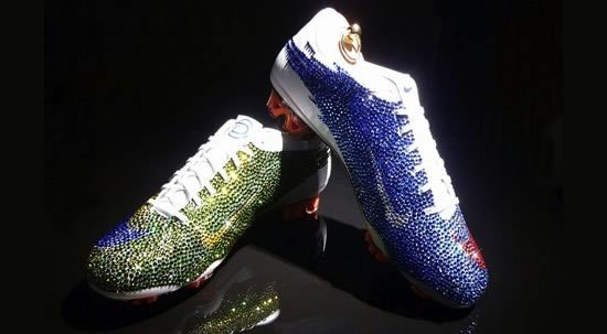 Nike-Superfly-II-boots-2.jpg
