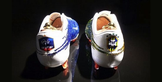 Nike-Superfly-II-boots-4.jpg