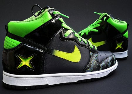 Nike_Xbox_Alpha_Dunks_Sneakers2.jpg