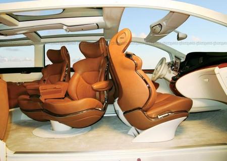 Nissan_Forum_Concept_12.jpg