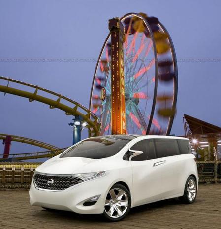 Nissan_Forum_Concept_2.jpg