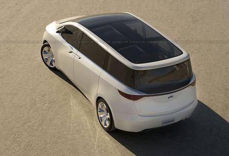 Nissan_Forum_Concept_3.jpg
