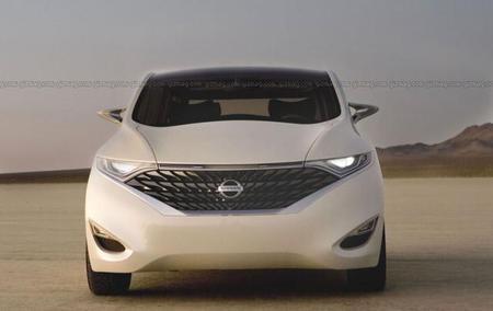 Nissan_Forum_Concept_5.jpg