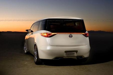 Nissan_Forum_Concept_6.jpg