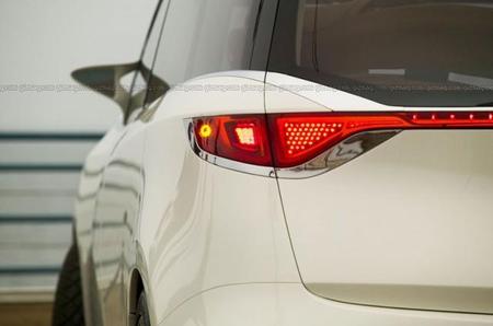 Nissan_Forum_Concept_7.jpg