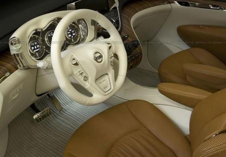 Nissan_Forum_Concept_9.jpg