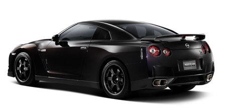 Nissan_GT-R_SpecV_2.jpg
