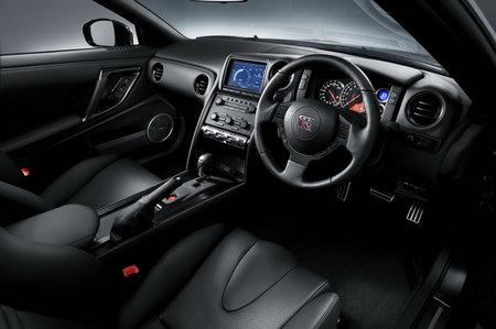 Nissan_GT-R_SpecV_3.jpg