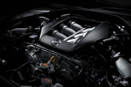 Nissan_GT-R_SpecV_5.jpg