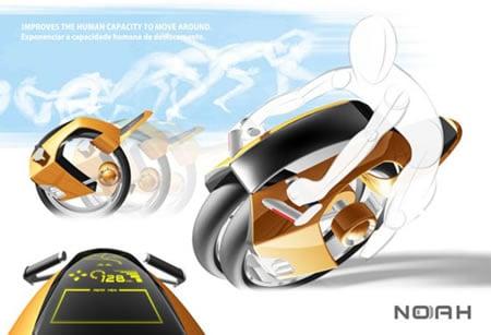 Noah-personal-transport_2.jpg